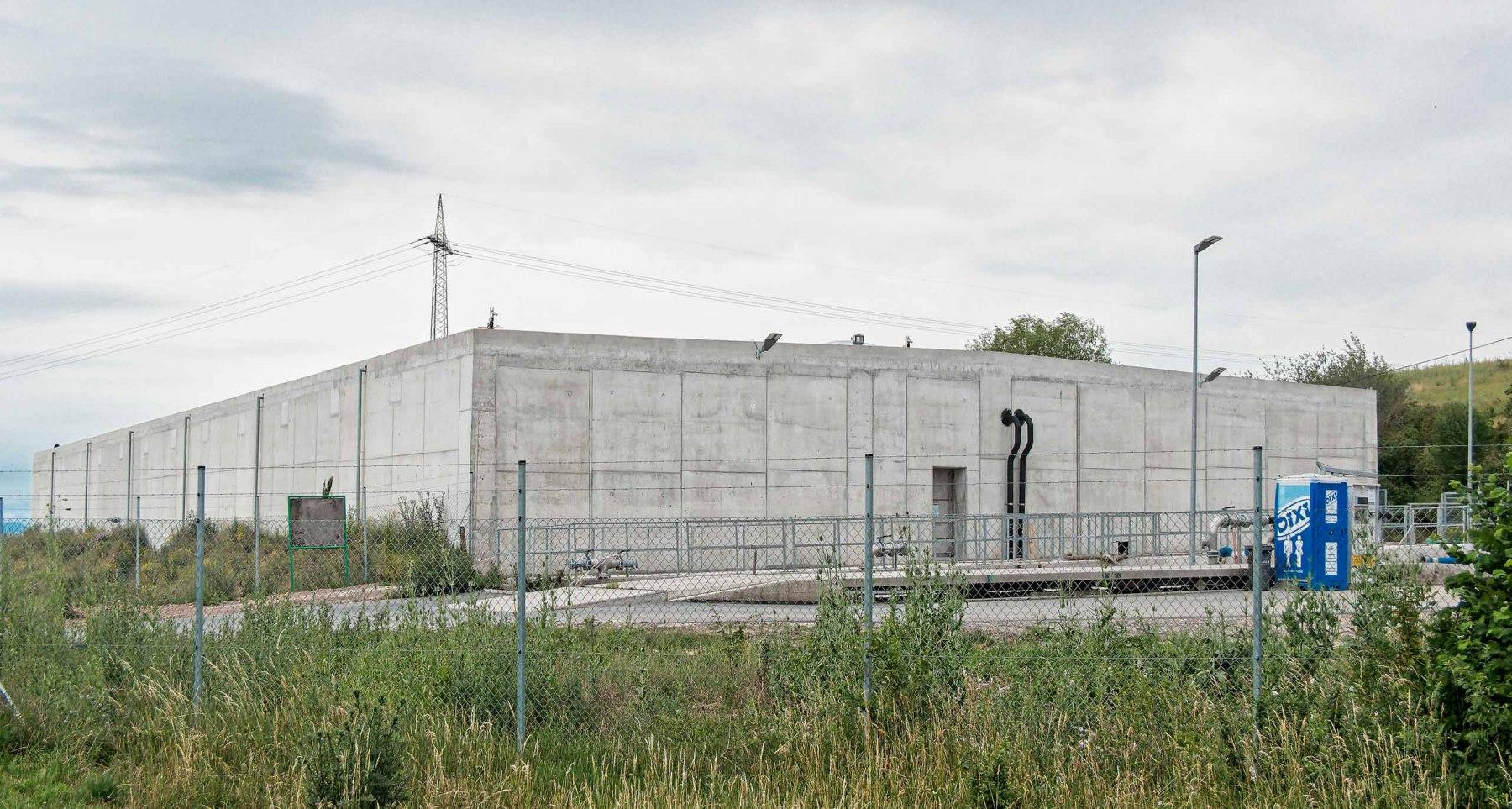 Abklingbecken-3