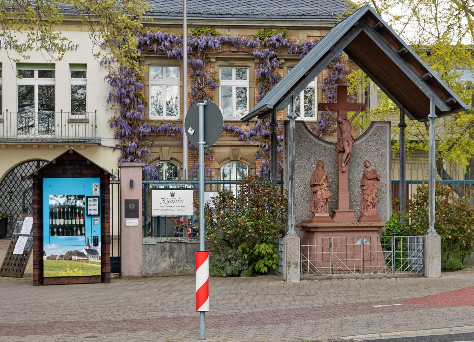 Ausgiessung-des-Heiligen-Geistes-2