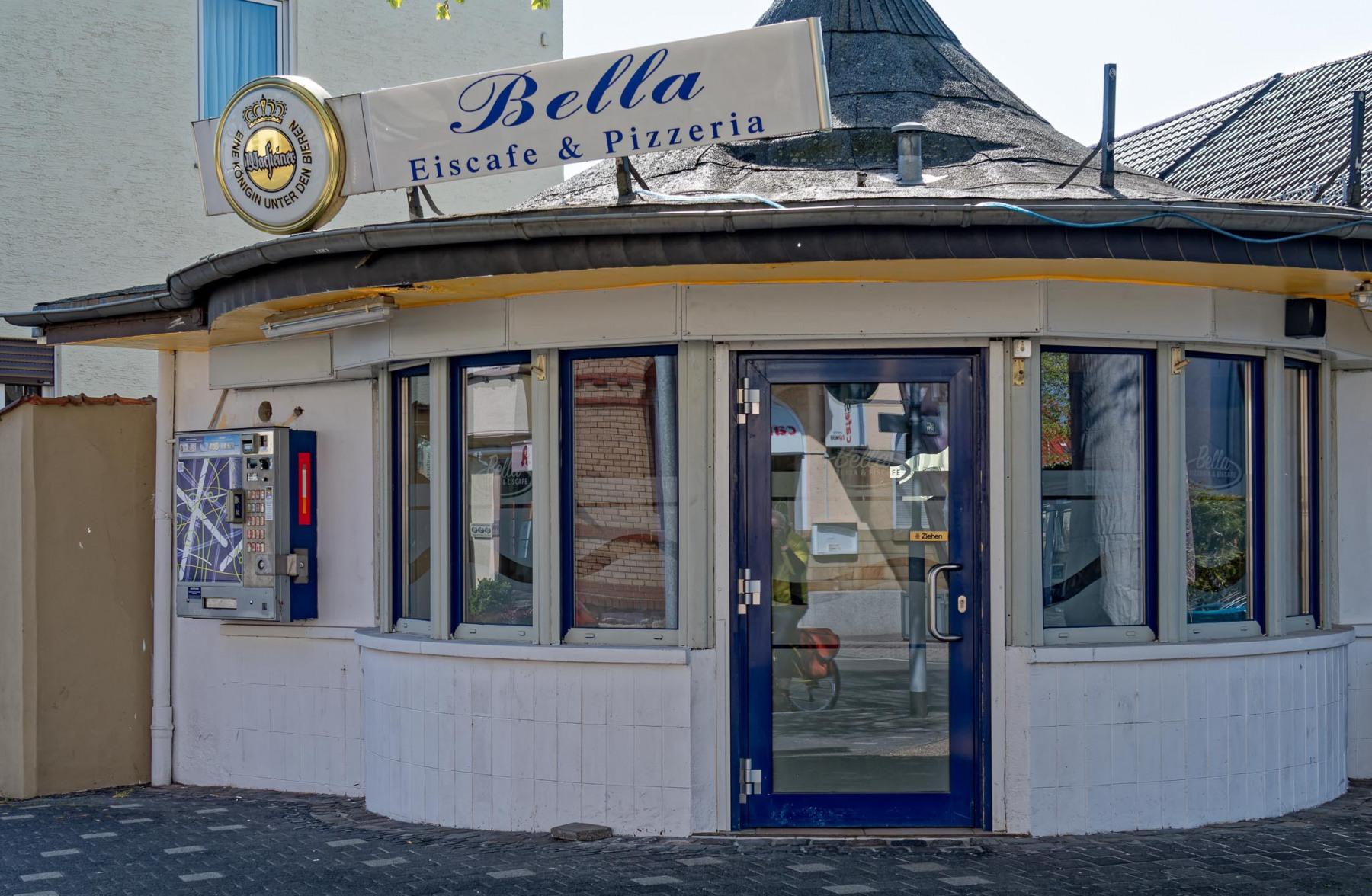 Bella-Bello-