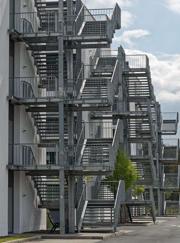 Treppenwitz GmbH & Co. KG